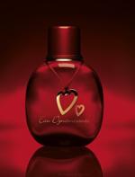 Parfum-clarins-eau-dynamisa