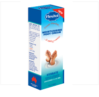 Flexitolheelcream2