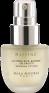 Ratfine%20Refining%20Lotion_1a