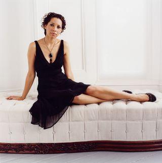 Margherita Taylor