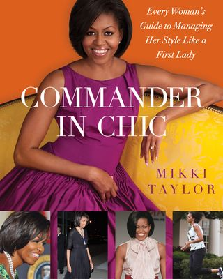 Commander%20in%20Chic%20by%20Mikki%20Taylor_Cover_FINAL