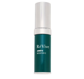 ReVive_Skincare_Specialty_Arrete_Booster_C