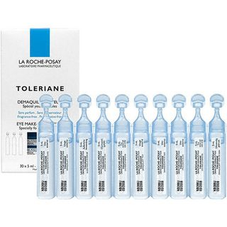 La-roche-posay-toleriane-eye-make-up-remover