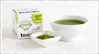 Matcha-product-shot